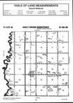 Map Image 054, Clay County 2001